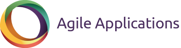 Agile Applications Ltd