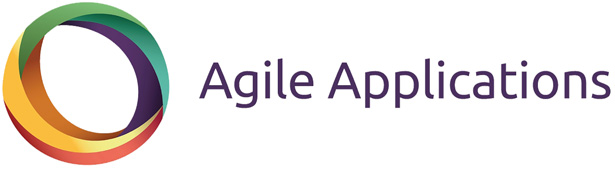 Agile Applications Ltd
